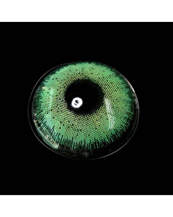 4ICOLOR® 2019 New Arrivals Magic lens-Green