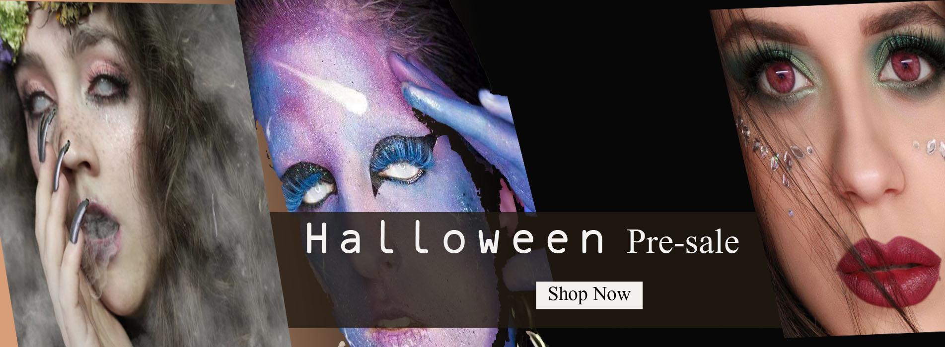 Halloween-promotion-2021